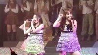 AKB48 AX100 2010 Disc2