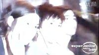[百度SJ吧]SuperJunior Boys in City Season3-HongKong③