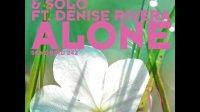 Alone (Ashley Wallbridge Vocal Remix)