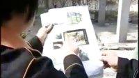 受教育办实事起作用 浦东新区科学发展观纪实