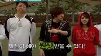 MTV 100605 偶像联合Idol United ep03(ZE:A帝国的孩子们 MBLAQ等)