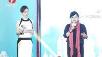 电视剧《生活启示录》在北京开机 安徽新闻联播 131009