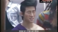 100226 Mnet S Body EP01 2PM