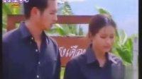 泰剧《你是我的老婆》01集 泰语中字 Por,Namfon【泰剧吧泰国坡哥吧字幕】