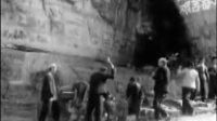 红旗渠(1970年纪录片,经典)