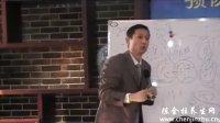 陈金柱-预防心脑血管疾病-2010最新讲座