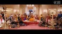 2010印度高清dvd爱情歌舞