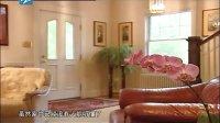 大型电视人文纪录片《西湖》第三集:西湖旧影