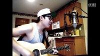 Jason Mraz - i'm yours (翻唱cover)
