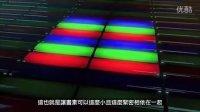 中文字幕:苹果新iPad官方视频