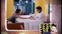 爱的烹饪法剧组上节目 2009-9-12 Part 1