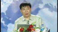 GH0107跟毛泽东学决策(二)0201