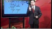 步步为盈-第73集 特种指标买卖讯号实例-20131009