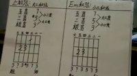 美邦乐器 --- 吉他初级教学视频59
