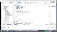 2011-04-14_10_ENVI功能扩展之保 ...