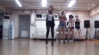 [练习室] Tiny-G  - Miss You _LN