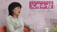 育儿专家第06期视频:说说自然分娩与剖宫产。