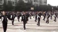 湘阴五中艺术节6