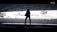 [TL]韩国美女歌手朴嘉熙 (After School)回归单曲《It's ME》
