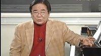 金铁霖民族声乐教学视频全集(4)_标清