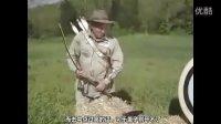 玩家装备译制:有趣的反曲弓射击(中文字幕)