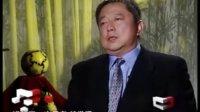 中国经营者专访胡葆森:中国足球市场还缺什么