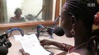 海地:寻找萨伊达