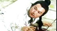 【动作经典】陆小凤之一凤东飞九万里CD2