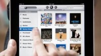 苹果平板电脑iPad官方使用指导视频