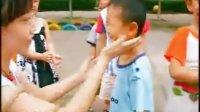 《故事汇苑》:没有血缘的亲情②《生殖健康》:刘老师家访日记