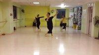 成都孙科舞蹈培训 孙科古典舞视频 成都古典舞视频