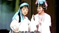 陈淑敏 高清豫剧《泪洒姑苏》选段