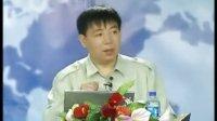 GH0107跟毛泽东学决策(三)0301