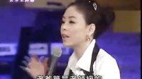 1.迪克牛仔vs楊培安師徒合唱