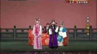 京剧《红楼二尤》( 主演:尹俊)