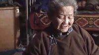 蒙古草原,天气晴5-3