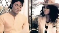 Michael Jackson -- The Lady In My Life 完整版.