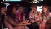 MTV天籁村 艺人突击 i Me 100720