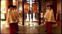 一个俄罗斯帅哥最真实的北京体验——ONE DAY IN BEIJING