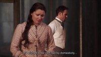 柴可夫斯基《叶甫盖尼·奥涅金》Eugene Onegin 2013.10.05大都会歌剧院 英文字幕