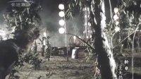 醉拳王无忌.1984.EP01