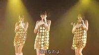 [SUB48]AKB48-K1-Stage