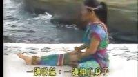 张蕙兰瑜伽视频教程20