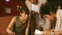 金田一少年事件簿 S3 05-电视剧