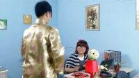 《嘻哈四重奏》第二季可爱昭君