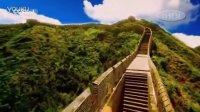 中华人民共和国国歌——央视2012版