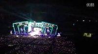 【拍客】2013亚洲巨星演唱会  潘玮柏现场演唱