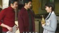 难兄难弟 粤语 02