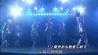 [SUB48]AKB48-A2-Stage