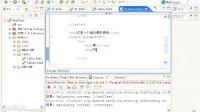 Java web视频2HTML相关基础知识